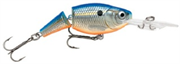 Rapala Jointed Shad Rap 4 cm